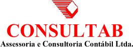 Consultab